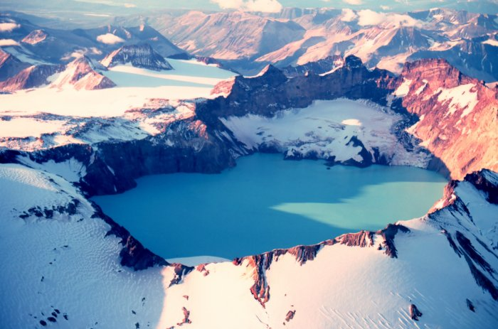 greatest lakes in the world (8)