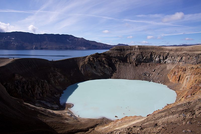 greatest lakes in the world (2)