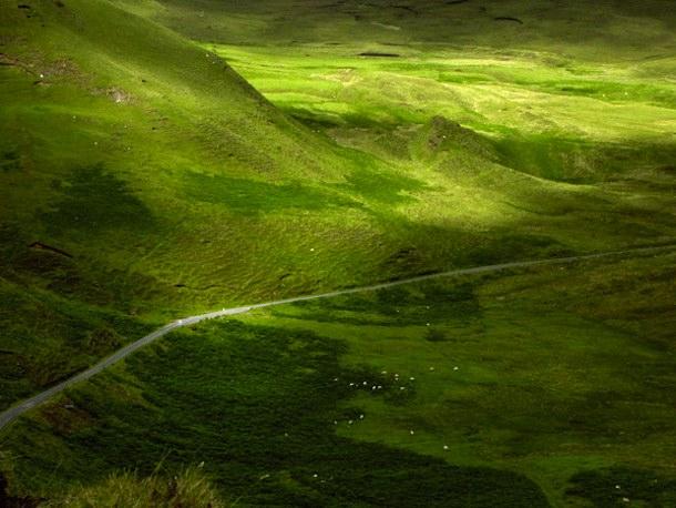 amazing landscape pictures (22)
