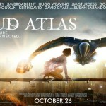 CLOUD ATLAS -New Banners Released
