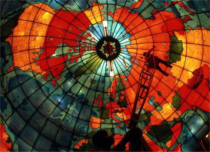 mapparium-stained-glass-globe-mary-baker-eddy-library-boston 2013