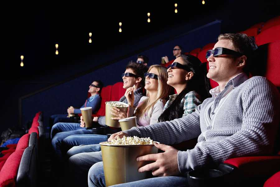 benefits of viewing movies at home Why movies are better in the theater we're here to sort out the benefits and while there's something to be said for watching a movie at home.