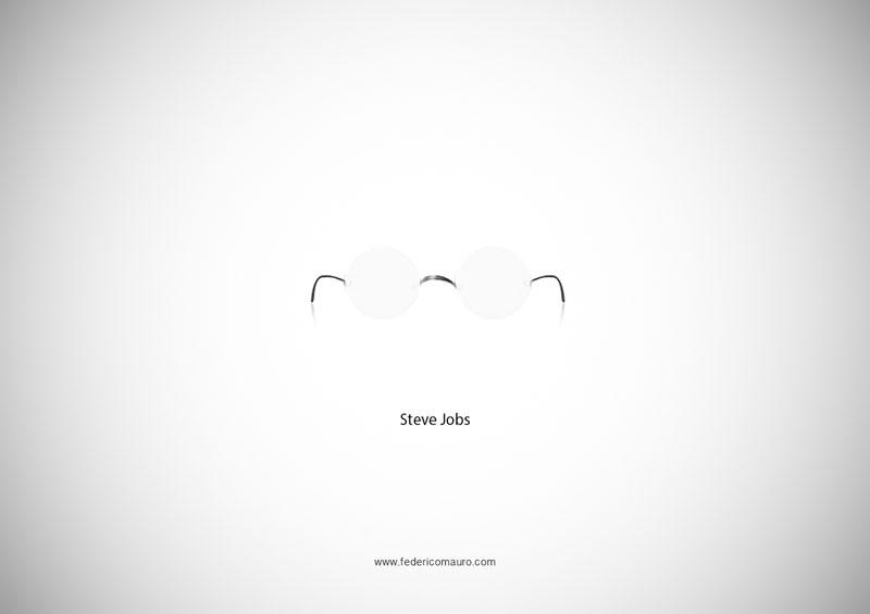 очки фирмы порш