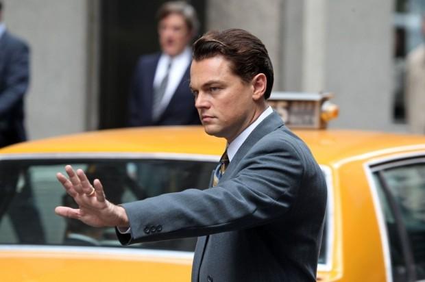 The Wolf of Wall Street 2013  IMDb