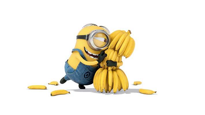 Chiquita-DM2-minion-banana-1.jpg