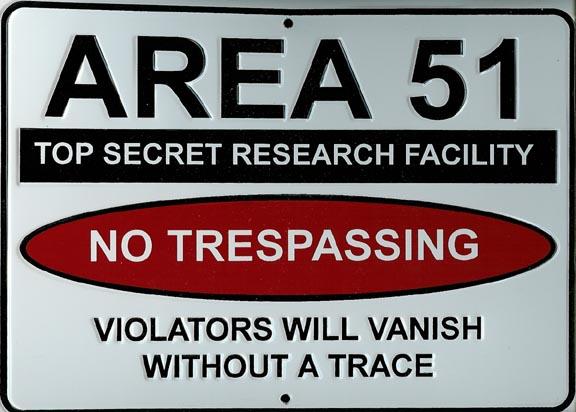 a.aaa-Area-51-sign.jpg
