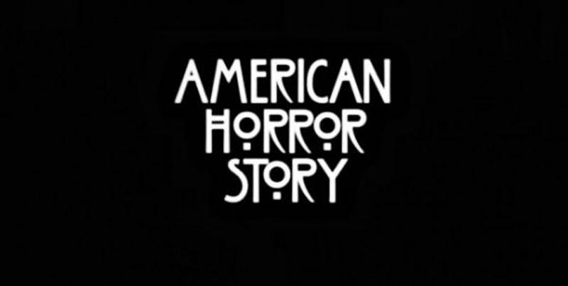 American Horror Story Season 4 Has Been Confirmed