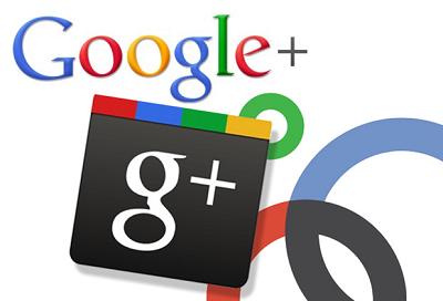 3 Years of Google+ in Numbers