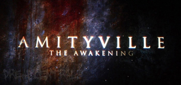 amityville-awakening