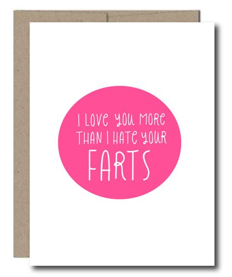 Valentine S Day Cards Funny Tumblr