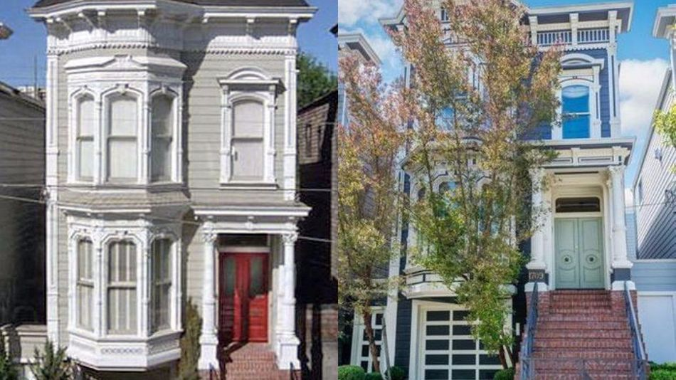 39 full house 39 house is for sale fizx ForFull House House For Sale