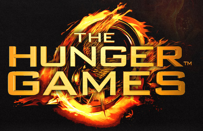 maintaining competition hunger games