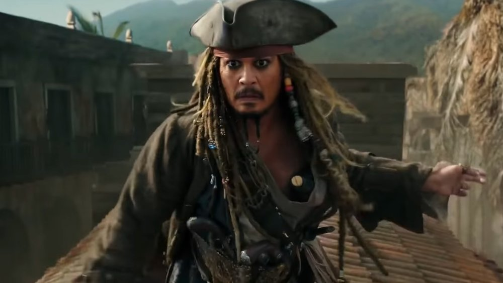Image result for pirates of the caribbean dead men tell no tales movie pics