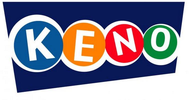 Keno gambling tips