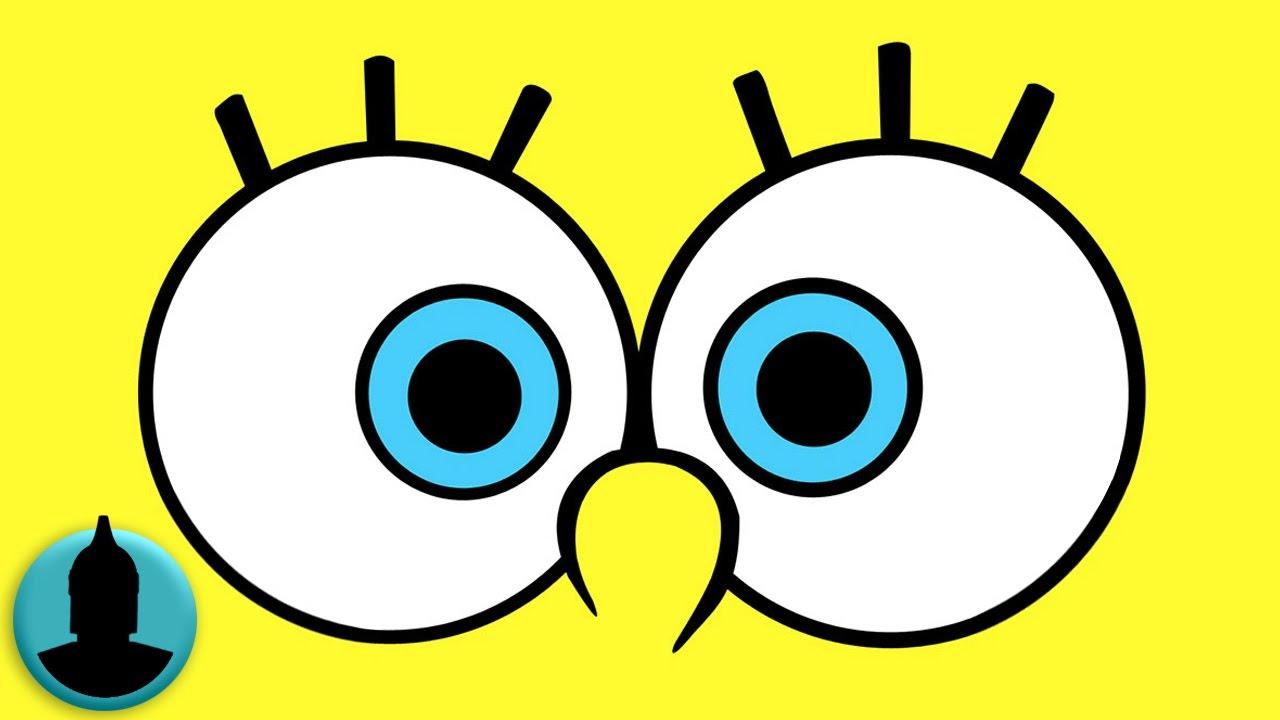 Cartoon Characters Yellow : Why so many popular cartoon characters are yellow here is
